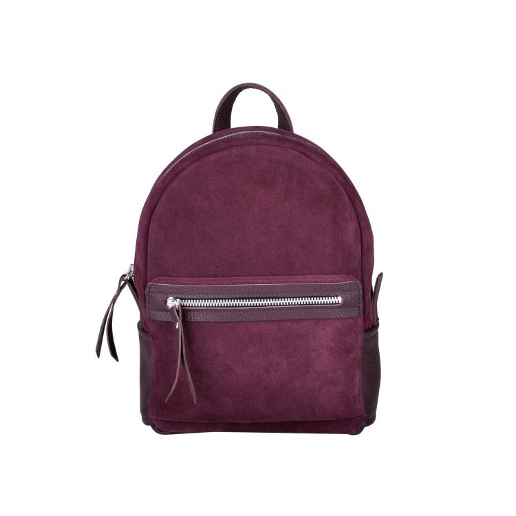 53727600d826 Рюкзаки подростковые Jizuz SP292310WZ – купить в интернет-магазине ...