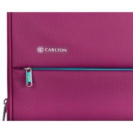 Дорожный чемодан Carlton 110J455;118