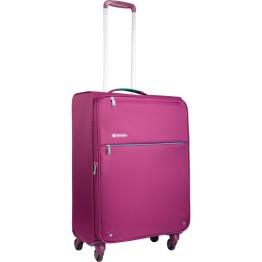 Дорожный чемодан Carlton 110J467;118