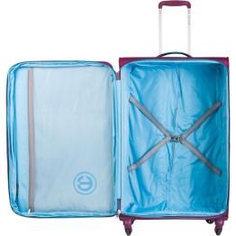 Дорожный чемодан Carlton 110J477;118