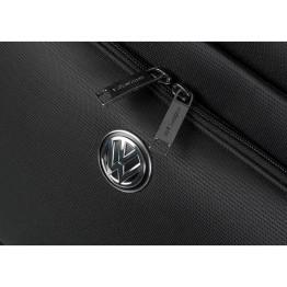 Сумка на колёсах Volkswagen V00603;06