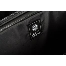 Сумка на колёсах Volkswagen V00605;06