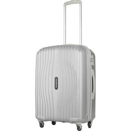 Дорожный чемодан Carlton VORNSETW4-65;SMS
