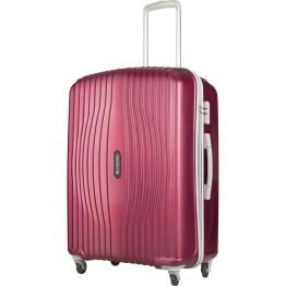 Дорожный чемодан Carlton VORNSETW4-75;MCD