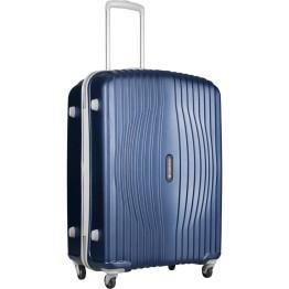 Дорожный чемодан Carlton VORNSETW4-75;MIB