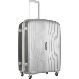 Дорожный чемодан Carlton VORNSETW4-75;SMS