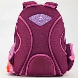 Рюкзак школьный Kite HK17-520S