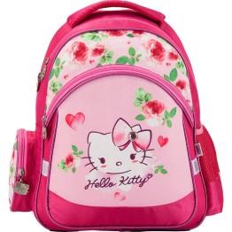 Рюкзак школьный Kite HK17-521S