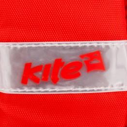 Рюкзак школьный Kite HK17-523S