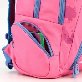 Рюкзак школьный Kite K17-1000M-1