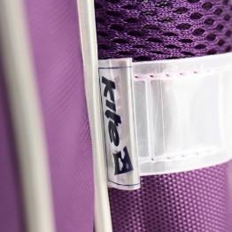 Рюкзак школьный Kite K17-509S-2