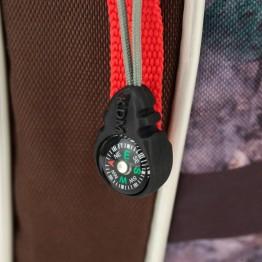 Рюкзак школьный Kite K17-509S-3