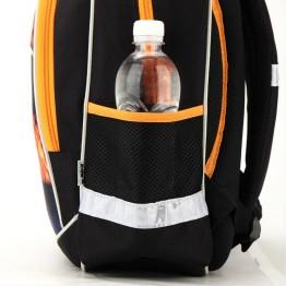 Рюкзак школьный Kite K17-510S