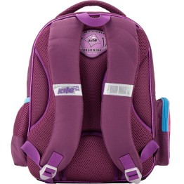 Рюкзак школьный Kite K17-511S