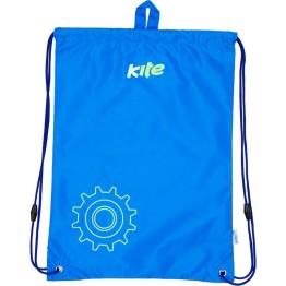 Сумка для обуви Kite K17-600S-14