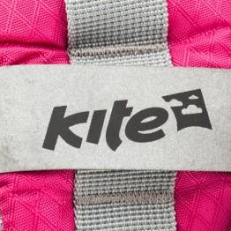 Рюкзак школьный Kite K17-702M-1