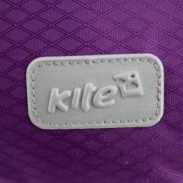 Рюкзак школьный Kite K17-702M-2