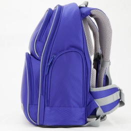 Рюкзак школьный Kite K17-702M-3