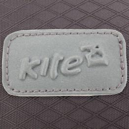 Рюкзак школьный Kite K17-702M-4