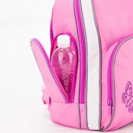 Рюкзак школьный Kite K17-705S-1