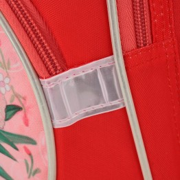 Рюкзак школьный Kite PO17-525S