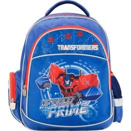 Рюкзак школьный Kite TF17-510S