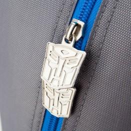 Рюкзак школьный Kite TF17-512S