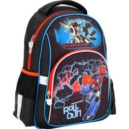 Рюкзак школьный Kite TF17-513S