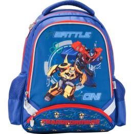 Рюкзак школьный Kite TF17-517S