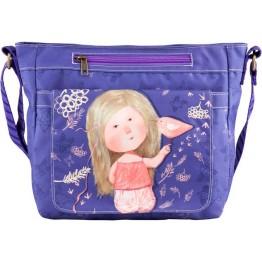 Молодёжна сумка Kite GP18-971