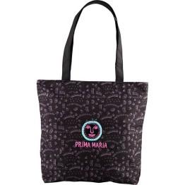 Молодёжна сумка Kite PM18-921