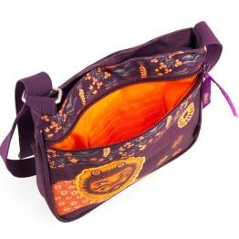 Молодёжна сумка Kite PM18-996-2
