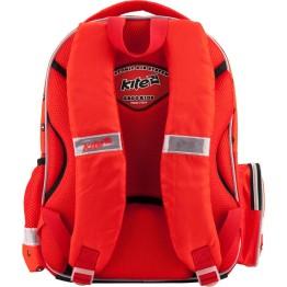 Рюкзак школьный Kite HK18-525S