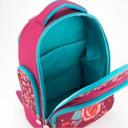 Рюкзак школьный Kite HK18-706M
