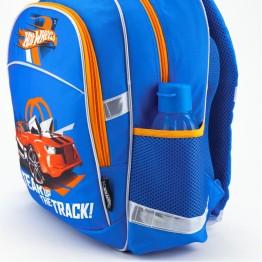 Рюкзак школьный Kite HW18-510S