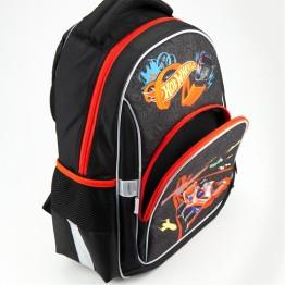 Рюкзак школьный Kite HW18-513S