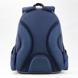 Рюкзак школьный Kite BC19-513S