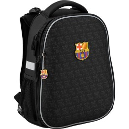 4b4196149ff1 Интернет-магазин сумок BagShop.ua | О бренде Kite