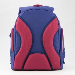 Рюкзак школьный Kite BC19-705S