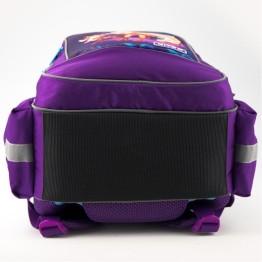 Рюкзак школьный Kite K19-509S-1