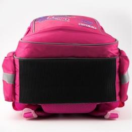 Рюкзак школьный Kite K19-509S-3
