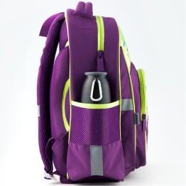 Рюкзак школьный Kite K19-518S
