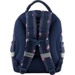 Рюкзак школьный Kite K19-700M-1