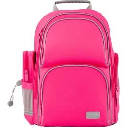 Рюкзак школьный Kite K19-702M-1