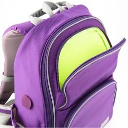 Рюкзак школьный Kite K19-702M-2