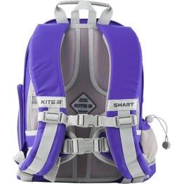 Рюкзак школьный Kite K19-702M-3