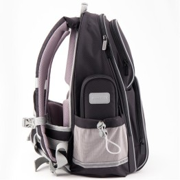 Рюкзак школьный Kite K19-702M-4