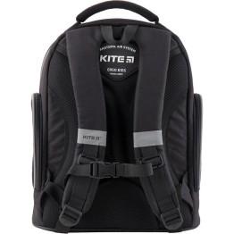 Рюкзак школьный Kite K19-705S-2