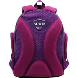 Рюкзак школьный Kite K19-706M-1