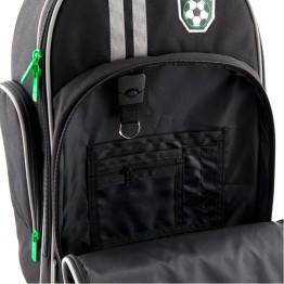 Рюкзак школьный Kite K19-706M-2